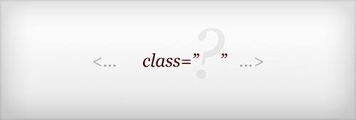 class_names