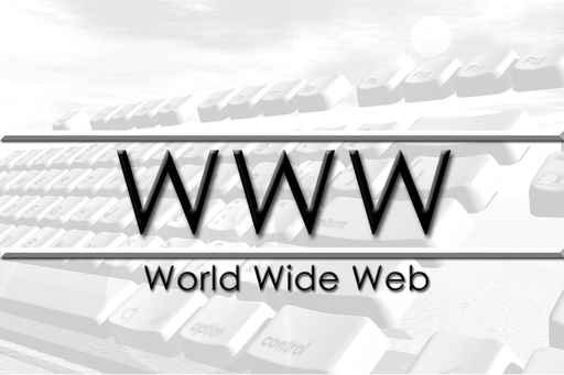 web_advertising