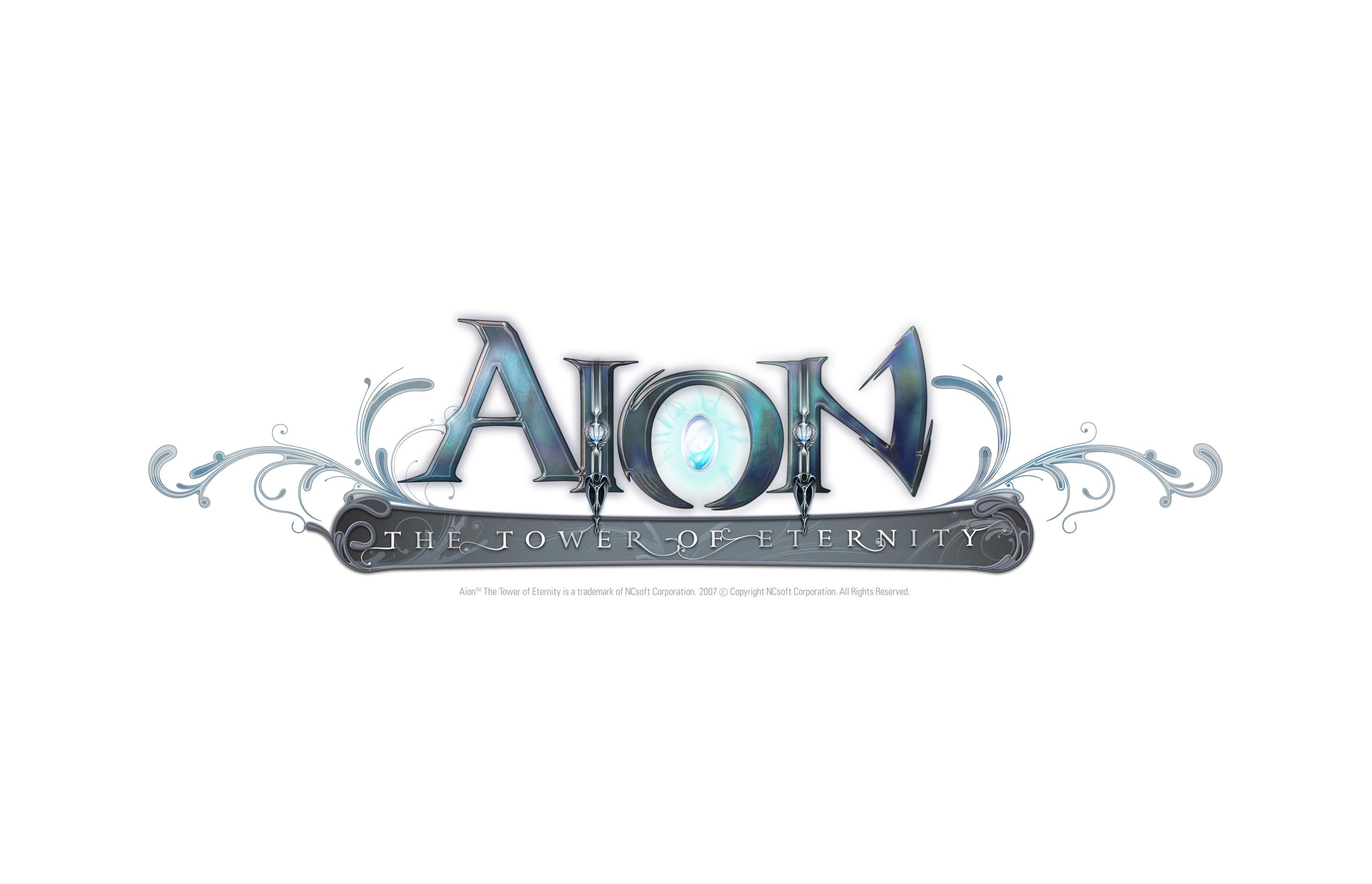 AION_BI_white