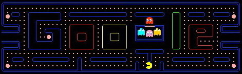 Three-decades-of-Pac-Man-and-The-Empire-Strikes-Back