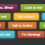 Создаем кнопки на CSS3. Шаг 2: Радиоактивные кнопки