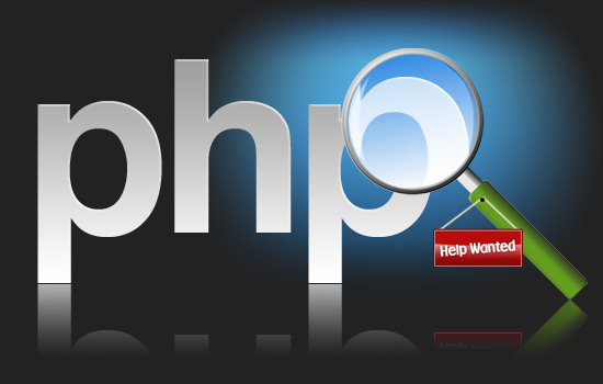php shortcuts