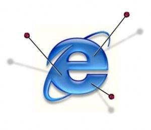 internetexplorerlogowithpins