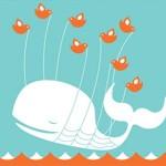 Создание выпадающего Twitter меню на jQuery