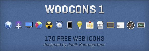 woocons1