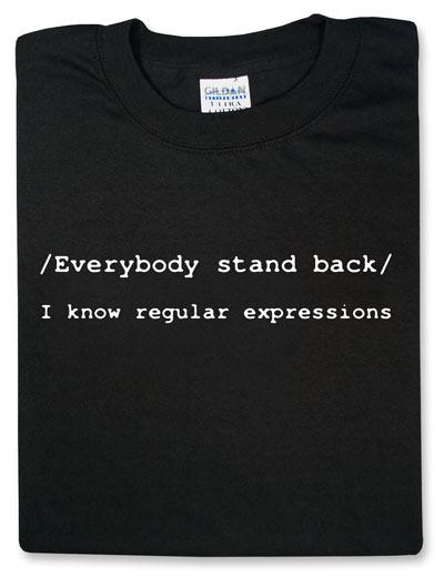 dad3_regular_expressions