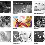 Изображение в градациях серого на HTML5
