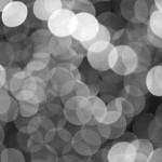 Создание черно-белых миниатюр на WordPress