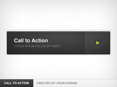 call-to-actions