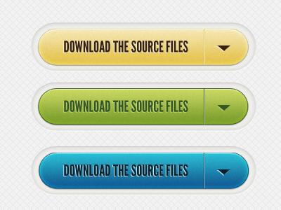 downloadbuttonscreenshot