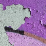 Гранж-текстуры высокого качества: граффити, металл, джинсы, кирпич