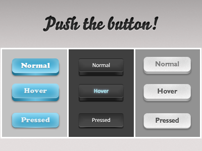 push_the_button_psd