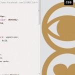 Интерактивная HTML CSS3 игровая площадка: Dabblet