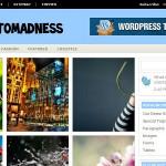 20 тем WordPress для создания сайта-галереи