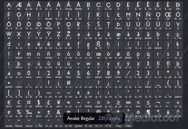 Awake Preview2