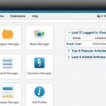 Две с половиной Joomla – Новые возможности Joomla 2.5