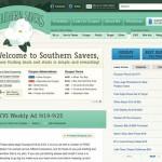 CSS Типография: Примеры и инструменты