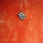 45 минималистических обоев на рабочий стол