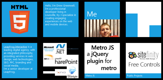 easily-develop-metro-style-interfaces-on-the-web-metro-js