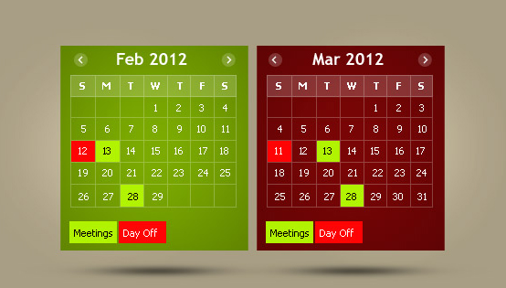 feb-march-calendar-widget-thumb