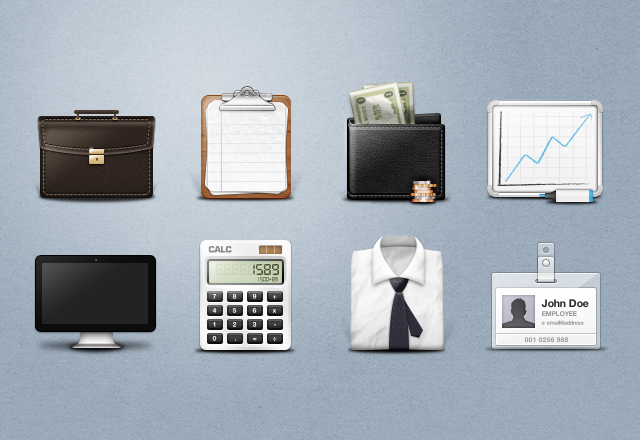 640x440x1_Free_Business_Icons_Preview2