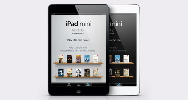 001-mini-ipad-black-white-mock-up-psd[1]