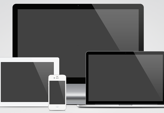 640x440x1_Responsive_Screen_Mockup_Pack_Preview1