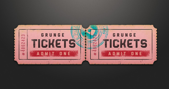 001-ticket-coupon-invite-disccount-save-offer-psd[1]