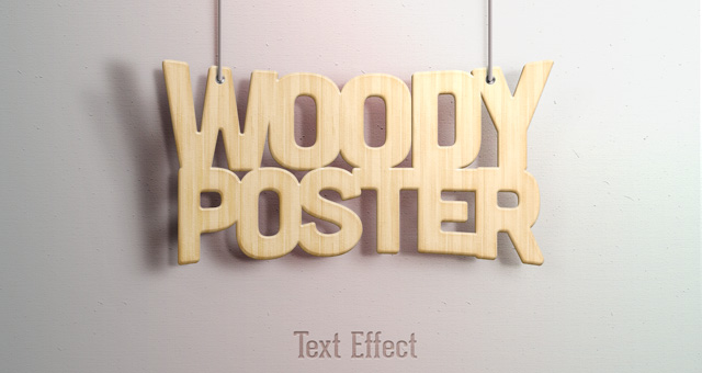 001-woody-poster-text-effect-psd[1]