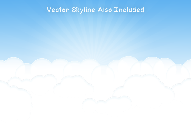 640x440x1_Vector_Clouds_Preview4[1]