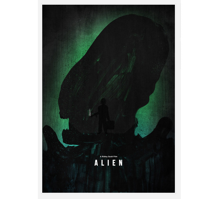 alienbg2