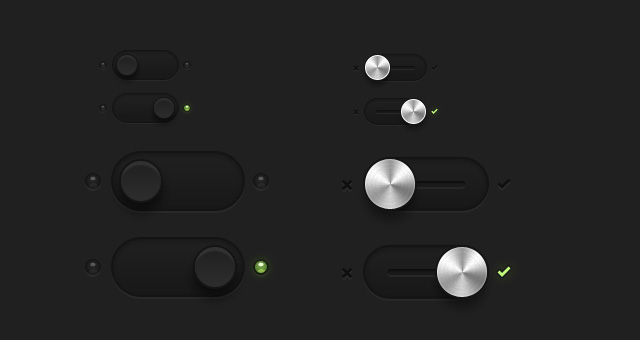 004_essential-dark-black-switch-ui-app-button-clean-psd