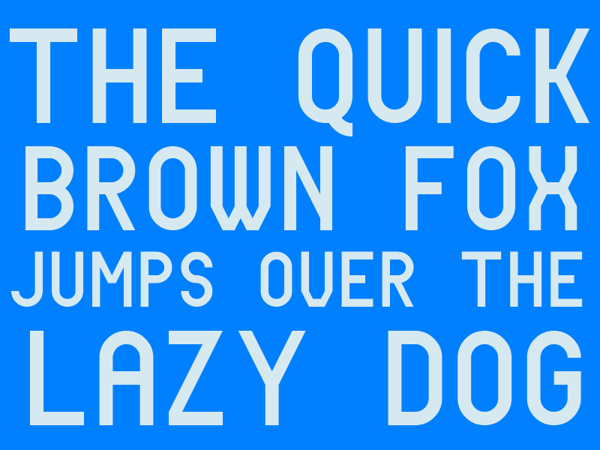 Tale font a free font project by Renz Abong by Renz Jezrel Abong