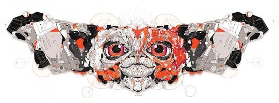 FYI-Yo-Az-Gizmo-Illustration-575x212