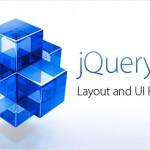 15 очень крутых и удивительных jQuery макетов и UI плагинов.