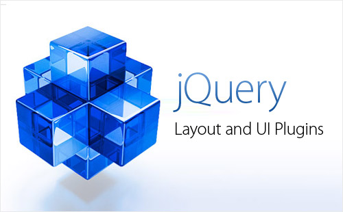 jquery-layout-plugin
