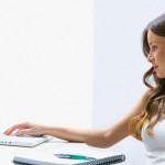 10 правил публикации статей на WordPress
