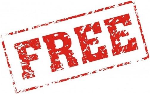 Как раскрутить сайт бесплатно?