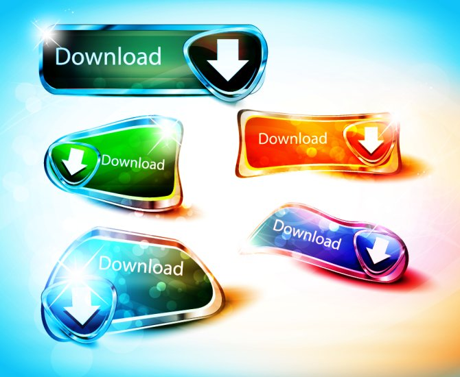 download Systemtechnik