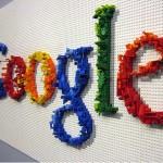 Как увеличить свои доходы в Google Adsense