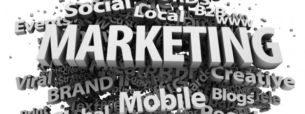 3 вещи, которые делают поисковый маркетинг инновационным