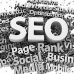 Процесс оптимизации вашего блога. Часть 1