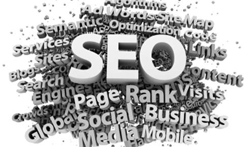 Процесс оптимизации вашего блога