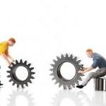 Процесс оптимизации вашего блога. Часть 2