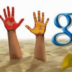 Как бороться с «песочницей» Google