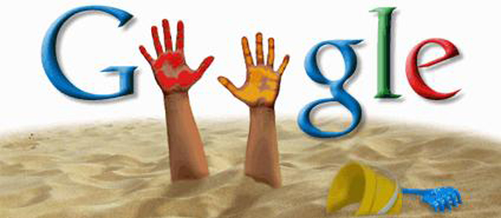 """Как бороться с """"песочницей"""" Google"""