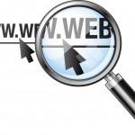 3 правила подбора темы для сайта