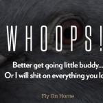 15+ примеров супер крутых страниц 404 ошибки