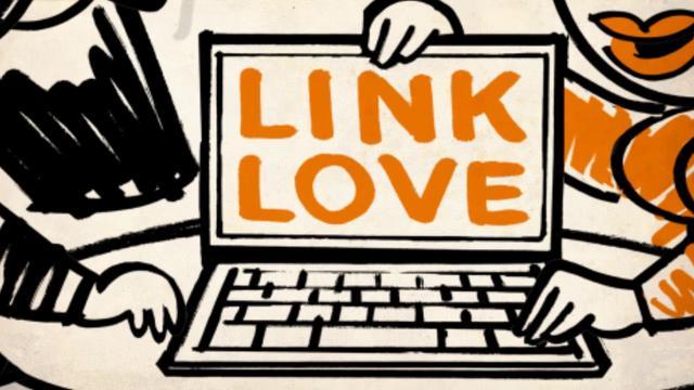 Dofollow блог: как сделать? Плагин Link Love