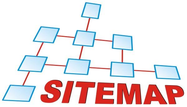 Google XML Sitemaps - делаем карту сайта на Wordpress
